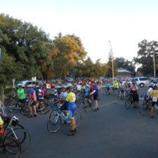 10. Tour de Fresno Pre Ride