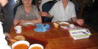 Veg Soup Dist 4